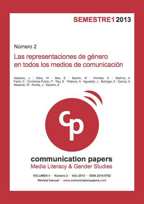 Herramientas de evaluación del nivel de competencia mediática en la enseñanza obligatoria en España