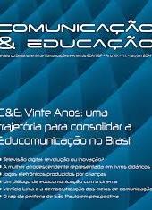 O grau de competência em comunicação audiovisual entre os cidadãos da Andaluzia (Espanha)