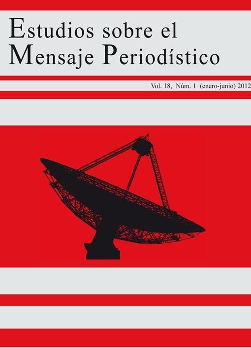 El grado de competencia mediática en la ciudadanía andaluza