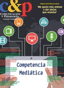 Competencia mediática y educación:una alianza necesaria