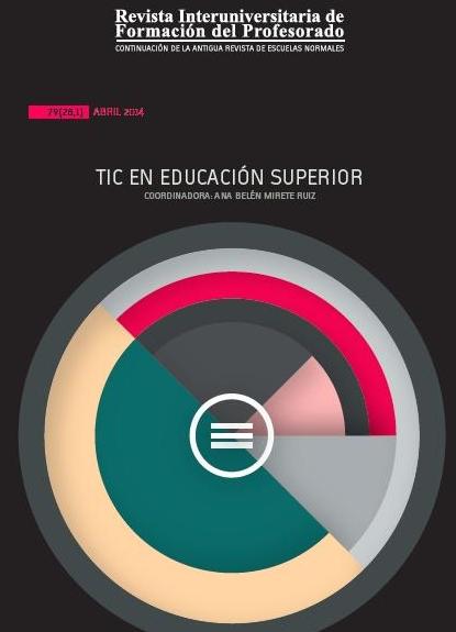 La formación en competencias mediáticas: una cuestión de responsabilidad ética en educación superior